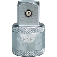 Kennedy-Pro.1