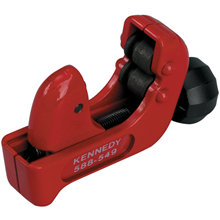 Kennedy.3-28mm MIDGET TUBING CUTTER