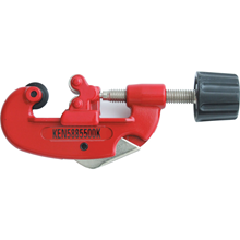 Kennedy.3-30mmx150mm TUBE CUTTER