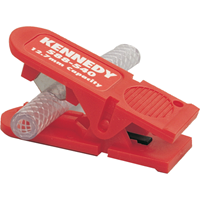 Kennedy.12.7mm MINI TUBING CUTTER