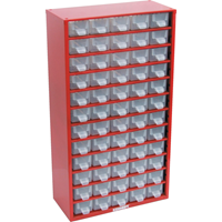 Jual Kennedy.60-DRAWER SMALL PARTS STORAGE CABINET