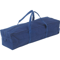 "Senator.30"" CANVAS TOOL BAG"
