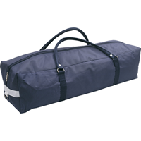 Kennedy.610mm MEDIUM WEIGHT PVC NYLON COATED HOLDALL