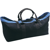 Kennedy.JUMBO DOUBLE THICKNESS TOOL HOLDALL