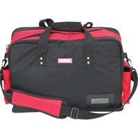Kennedy.MULTI-PURPOSE TOOL & LAPTOP BAG