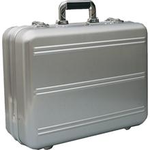 Kennedy.ALUMINIUM TOOL CASE 480x360x185mm