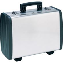 Kennedy.Composite Aluminium Tool Case 446mm x 340mm x190mm