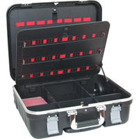 Kennedy.Technical Service Tool Case 430mm x 340mm x 156mm