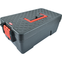 Jual Kennedy.POWER TOOL CASE 42x26x16c m