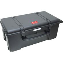 Kennedy.MULTI-UTILITY TOOLSTORAGE BOX 780x410x330mm