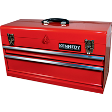 Kennedy-Pro.2-DRAWER TOOL CHEST
