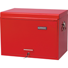 Kennedy-Pro.RED 12-DRAWER EXTRA DEEP TOOL CHEST 3