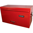 Kennedy-Pro.RED 6-DRAWER PROFESSIONAL TOOL CHEST 3