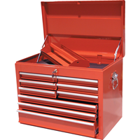 Kennedy-Pro.9-DRAWER EXTRA DEEP TOOL CHEST
