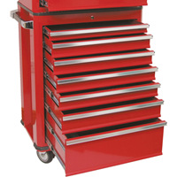 Kennedy-Pro.7-DRAWER EXTRA HEAVY DUTY CABINET