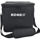 Kobe.18V COMBI/IMPACT DRIVER TWIN PACK 2 X 2.0AH LI ION 4