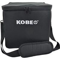 Beli Kobe.18V COMBI/IMPACT DRIVER TWIN PACK 2 X 2.0AH LI ION 4