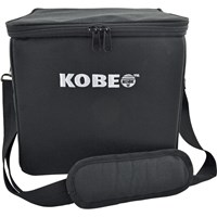 Dari Kobe.18V LI-ION IMPACT DRIVER PACK WITH 2 X 2.0AH 5