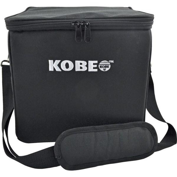 Kobe.18V LI-ION IMPACT DRIVER PACK WITH 2 X 2.0AH