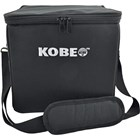 Kobe.KCD18 Combi Drill Pack with 2 x 2.0AhLi-on Batteries. 2