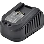Kobe.KCD18 Combi Drill Pack with 2 x 2.0AhLi-on Batteries. 5