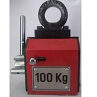 PERMANENT MAGNETIC LIFTER 3