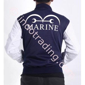 Jaket One Piece - E-7