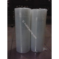 Distributor Plastik Wrapping 3