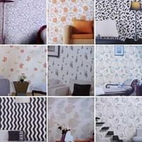 Jual WALLPAPER INTERIOR