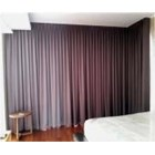 CURTAIN BLINDS 2