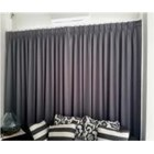 CURTAIN BLINDS 3