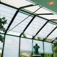 Jual SKYLIGHT  BLINDS