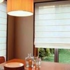ROMAN BARS  BLINDS 1