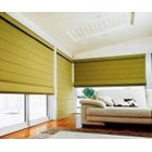 ROMAN BARS  BLINDS 3