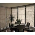 ROMAN BARS  BLINDS 5