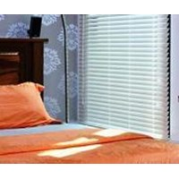 SLIMLINE BLINDS VITRAGE