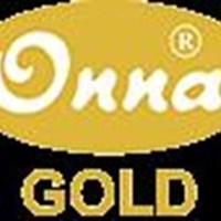 ONNA GOLD (KOREA)