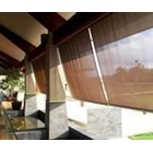 SUNTEX BLINDS 7