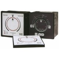 Distributor Control Panel Deif 3