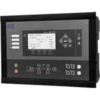 Control Panel Deif 1
