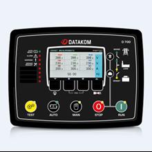 Genset Controller Datakom D-700