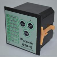 Jual Autostart Control Module GTR 168