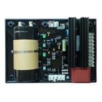Distributor AVR Genset 3