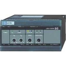 DEIF LSU-113DG Load Sharing Unit