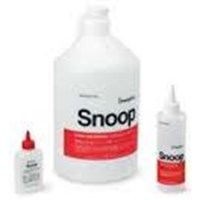 Jual swagelok snoop liquid leak detector sds
