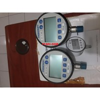 Distributor Alat Ukur Tekanan Air Ashcroft Digital Pressure Gauge 3