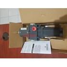 FISHER TYPE 67 DFR PRESSURE REDUCINGREGULATOR  3