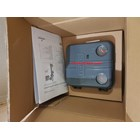 FISHER TYPE 2500 PNEUMATIC CONTROLLER 2