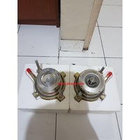 Jual SPARE PART BARTON MODEL 199 DPU