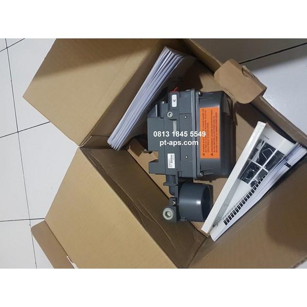Fisher DVC  6200 Digital Valve Controller